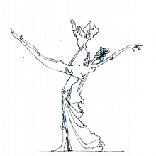 JAN HOOSS – DANCERKITS