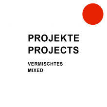 JAN HOOSS – PROJEKT